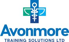 Avonmore Training Solutions Ltd