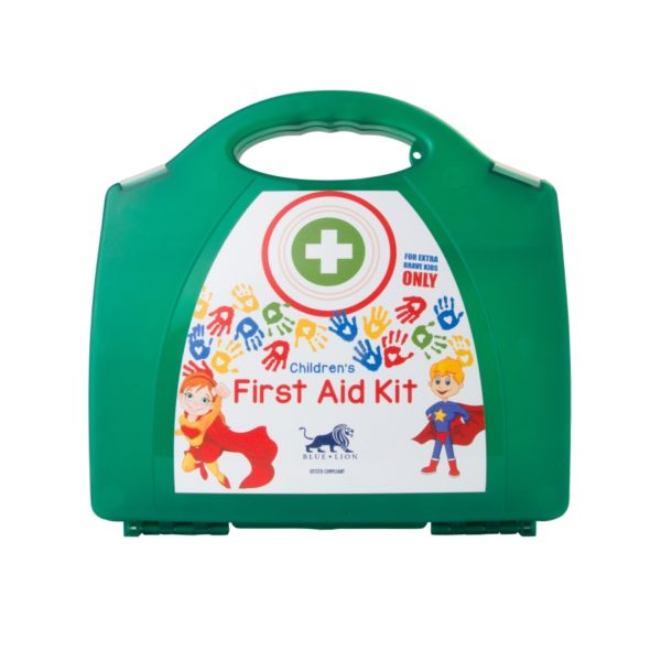 Childrens-First-Aid-Kit-Contemporary