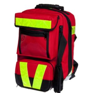 Defibrillator Backpacks