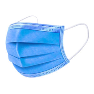 First Aid Accessories